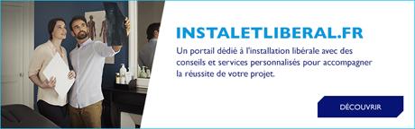 Instaletliberal.fr